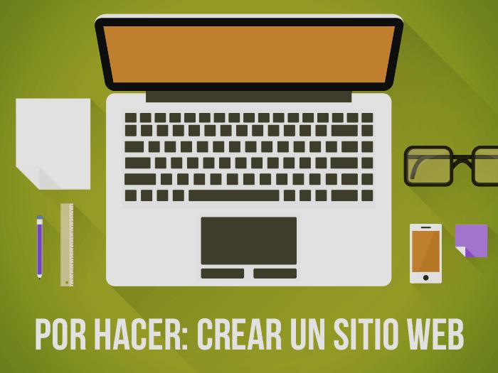 Literatura recomendada para ser mejores diseñadores web