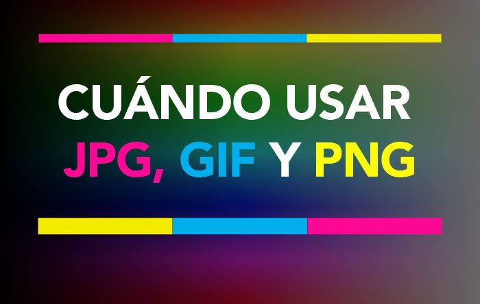 USAR JPG GIF PNG