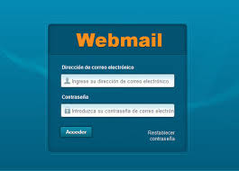 webmail+Outlook